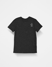 Men's Fetch Plain T-Shirt
