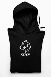 Fetch Hoodies