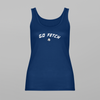 Ladies Go Fetch  Support Tank top