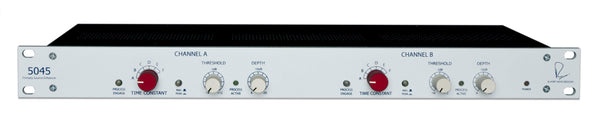 Rupert Neve Designs Portico 5045 - Arda Suppliers