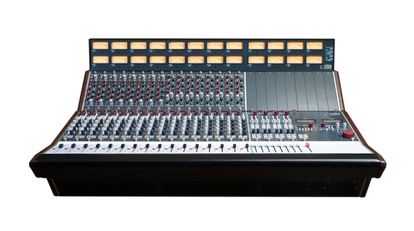 Rupert Neve Designs 5088 - Arda Suppliers