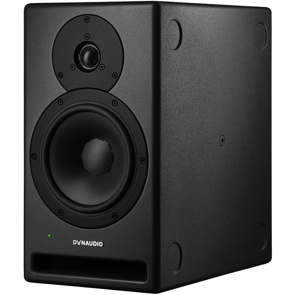 Dynaudio Core 7 - Arda Suppliers