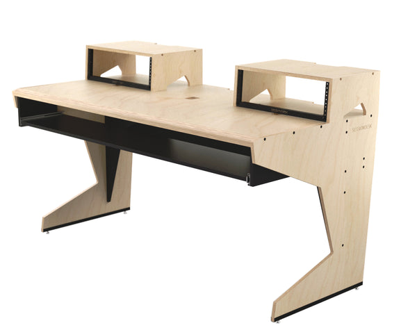 Sessiondesk Home Big - Arda Suppliers