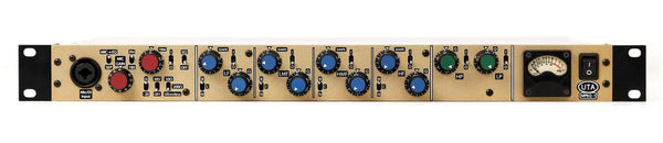 UnderTone Audio MPEQ-1 - Arda Suppliers
