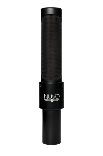 AEA NUVO N8 - Arda Suppliers
