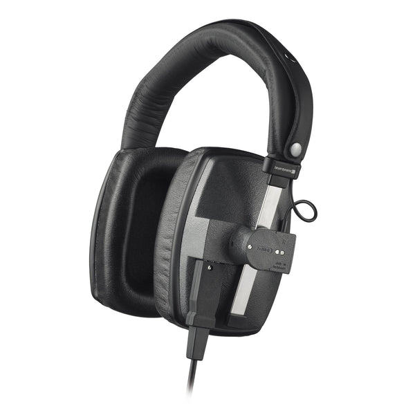 beyerdynamic DT-150 - Arda Suppliers