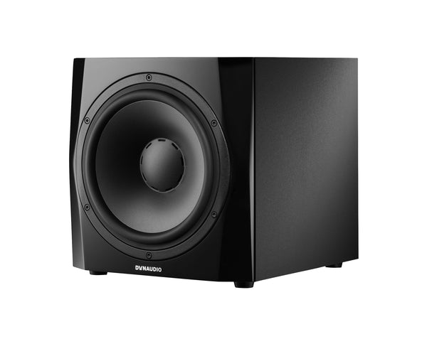 Dynaudio 9S - Arda Suppliers