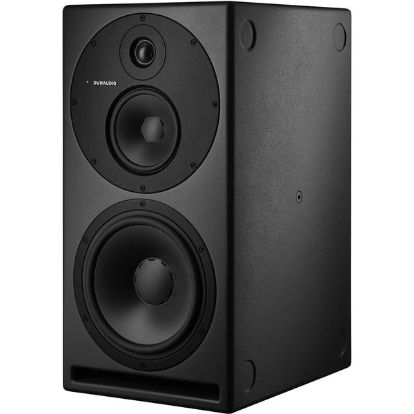 Dynaudio Core 59 - Arda Suppliers
