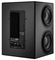 Dynaudio Core Sub - Arda Suppliers
