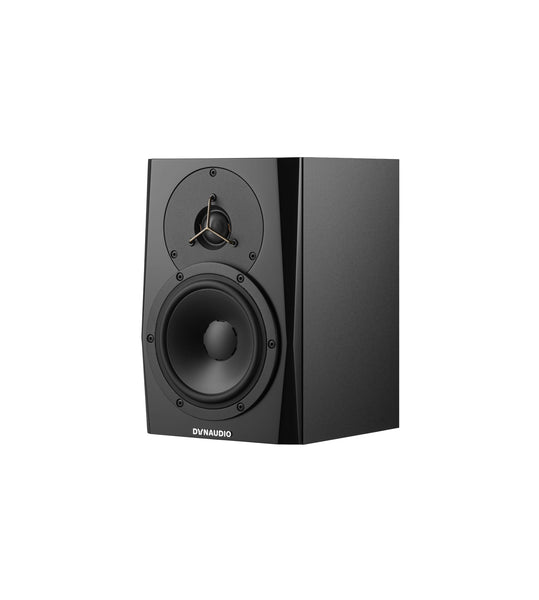 Dynaudio LYD 5 - Arda Suppliers
