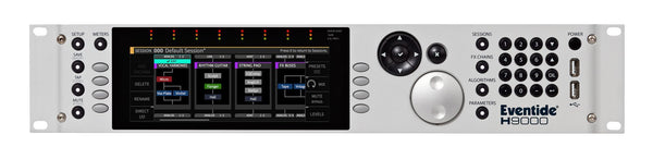 Eventide H9000 - Arda Suppliers
