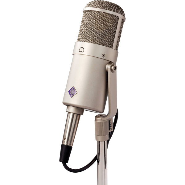 Neumann U47 FET I - Arda Suppliers