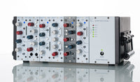 Rupert Neve Designs R6 - Arda Suppliers