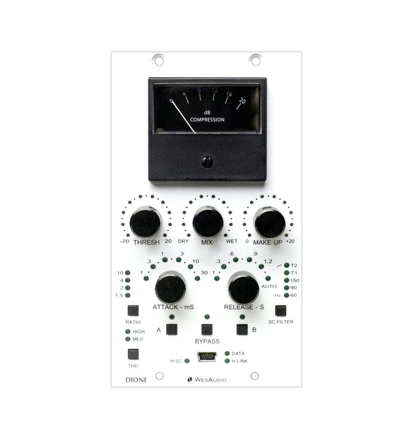 WesAudio _DIONE - Arda Suppliers