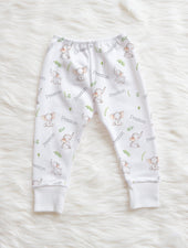 Elephants Leggings