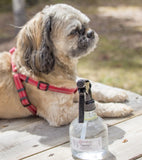 Flying Pests Protection Spray for Dogs