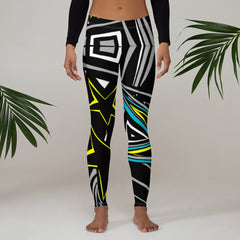 7Star Leggings