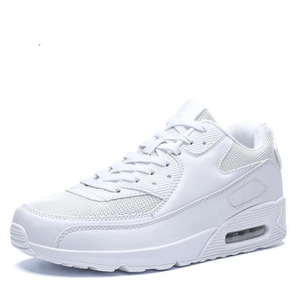 HYDER AIR Sneakers