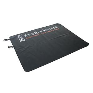 Fourth Element Changing Mat - Tauchen-Online-Shop von TAUCHEN-HAMBURG
