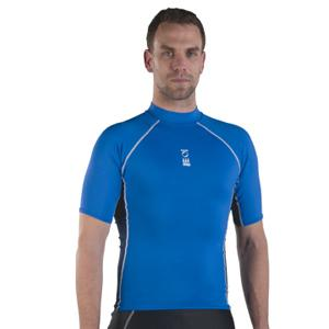 Fourth Element Hydroskin Rash - Men - Tauchen-Online-Shop von TAUCHEN-HAMBURG