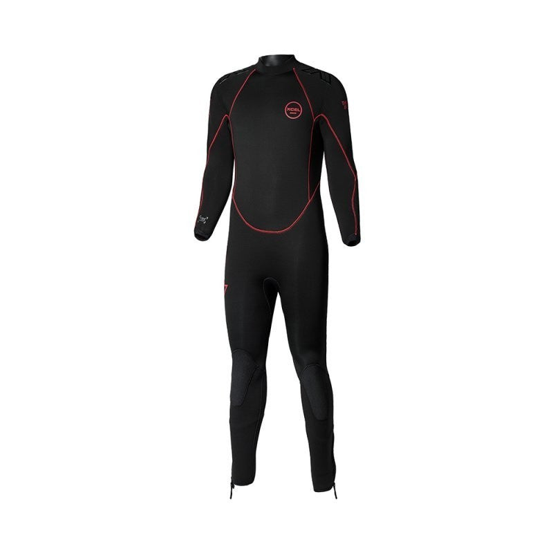 Xcel Mens Thermoflex TDC 7/6