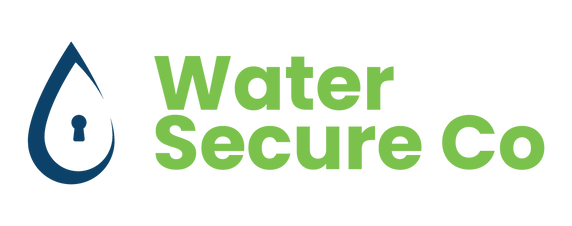 WaterSecure Co