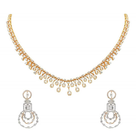 Boost Your Confidence with Fashionable Jewellery