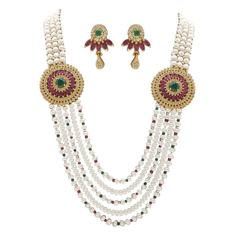 Choose Right Jewellery for Any Occasion