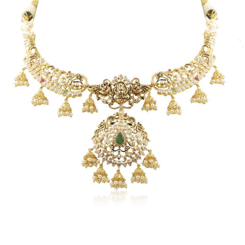 Perfect Jewellery for Special Occasion