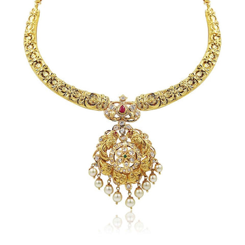 The Best and Most Exclusive Jewellery Collections
