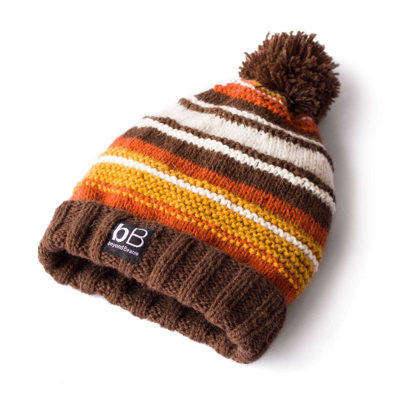 0e4c4faf133 Brown Snow  Brown Snow  Brown Snow  Brown Snow  beyond beanie beyondbeanie  bB ...