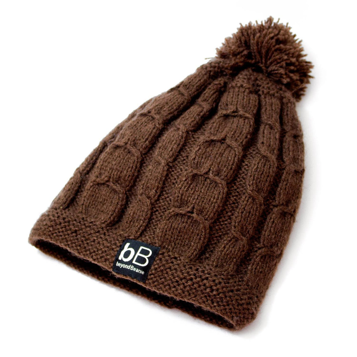 79cc33c9aff Beanies by bB beyond Beanie helping Bolivia. Tagged