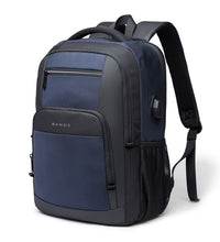 Load image into Gallery viewer, Fashiostyle Multi-function Adult USB Charging Laptop Backpack