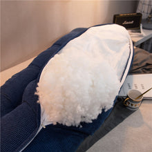 Load image into Gallery viewer, Multifunction Luxury XLarge Soft Long Elastic Backrest Cushion