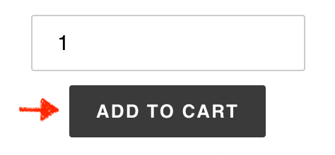Add to Cart button