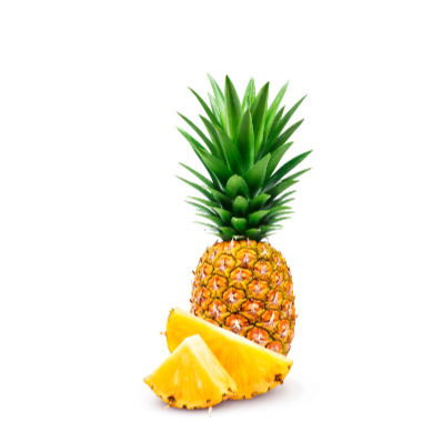 Pineapple (per pc)