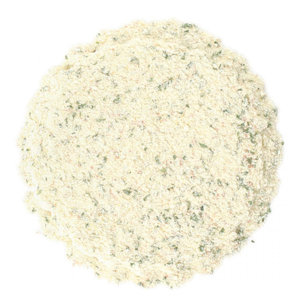 Flavoring Powder Sour Cream and Onion 1kg