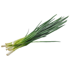 Spring Onion 1 tali (approx 700g)