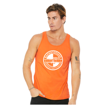 Load image into Gallery viewer, Mens Tank Top