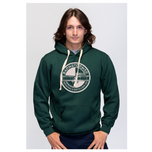 Load image into Gallery viewer, Super Heavy Weight Ultimate Hoodie