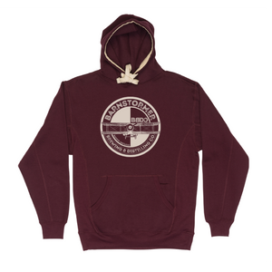 Super Heavy Weight Ultimate Hoodie