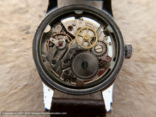 Load image into Gallery viewer, E. Borel 'Sport and Super' with Deep Copper Dial, Manual, 31mm