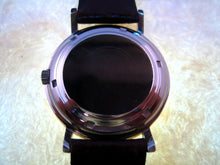 Load image into Gallery viewer, Eterna-matic Centenaire 71, Automatic, Large 35mm