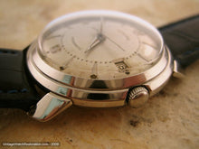 Load image into Gallery viewer, Original Hamilton with Fabulous Case Design, Automatic, 33.5mm