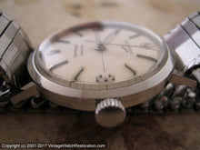 Load image into Gallery viewer, Longines Admiral 1200 - Original Dial, Automatic, 33.5mm