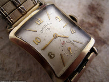 Load image into Gallery viewer, Lord Elgin in Beefy Flared Hourglass Case, Manual, 22.5x37mm