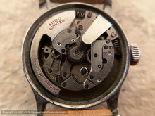 Load image into Gallery viewer, Mido Multifort Sweet Parchment Dial, Automatic, 28.5mm