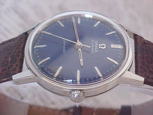 Load image into Gallery viewer, Omega Seamaster Aut Cal 552, Automatic, 35mm
