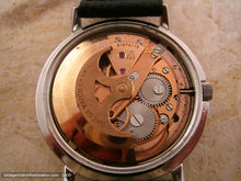 Load image into Gallery viewer, Omega Constellation Chronometer with Date, Automatic, Very Large 36mm