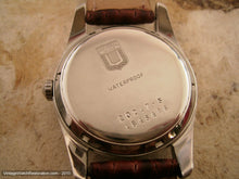 Load image into Gallery viewer, Universal Polarouter PiePan Butter Dial Bumper, Automatic, Large 35.5mm